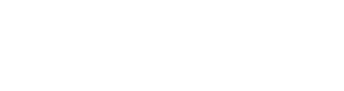 Logo DDDDD
