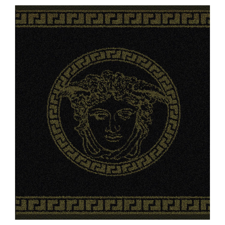 Keukendoek Medusa | Bronze | 50 x 55 cm