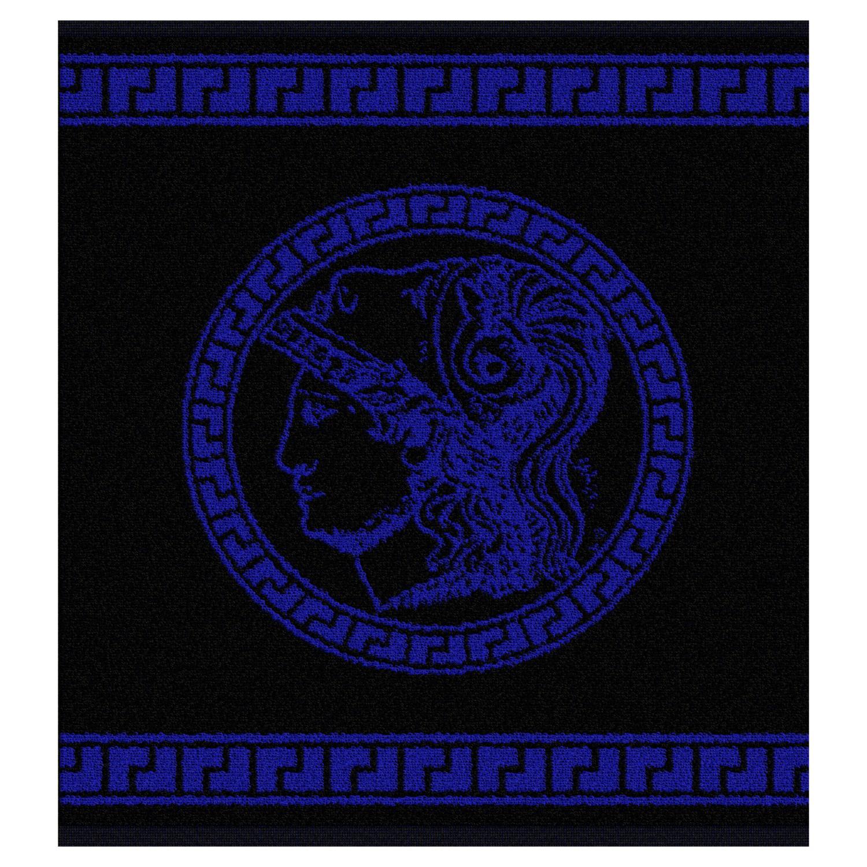 Keukendoek Minerva | Blue | 50 x 55 cm