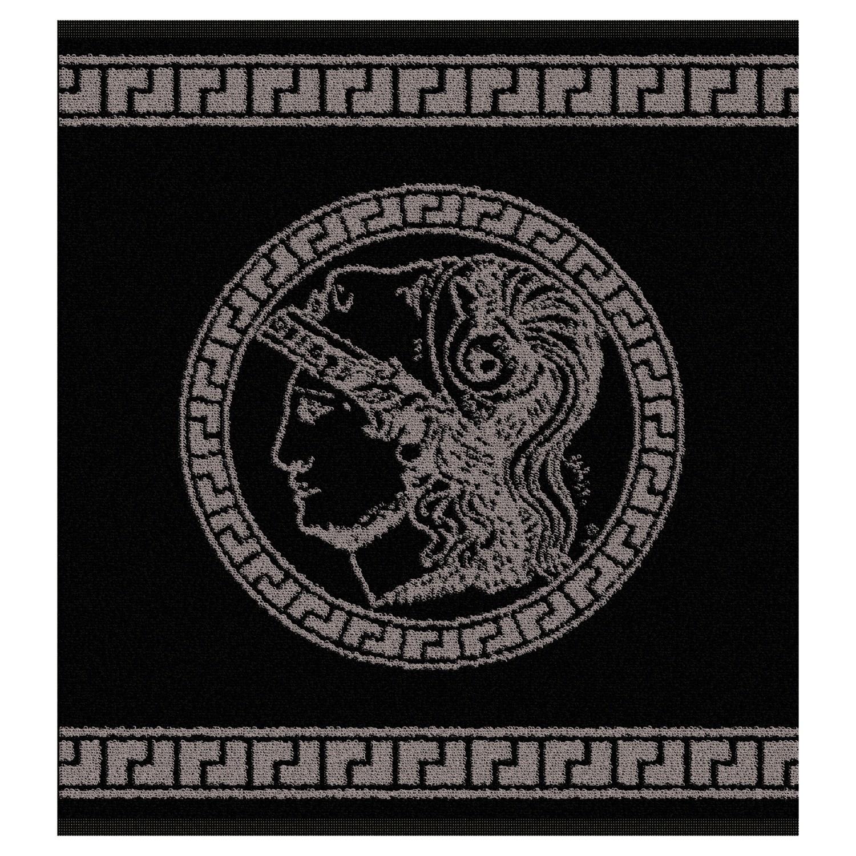 Keukendoek Minerva | Grey | 50 x 55 cm