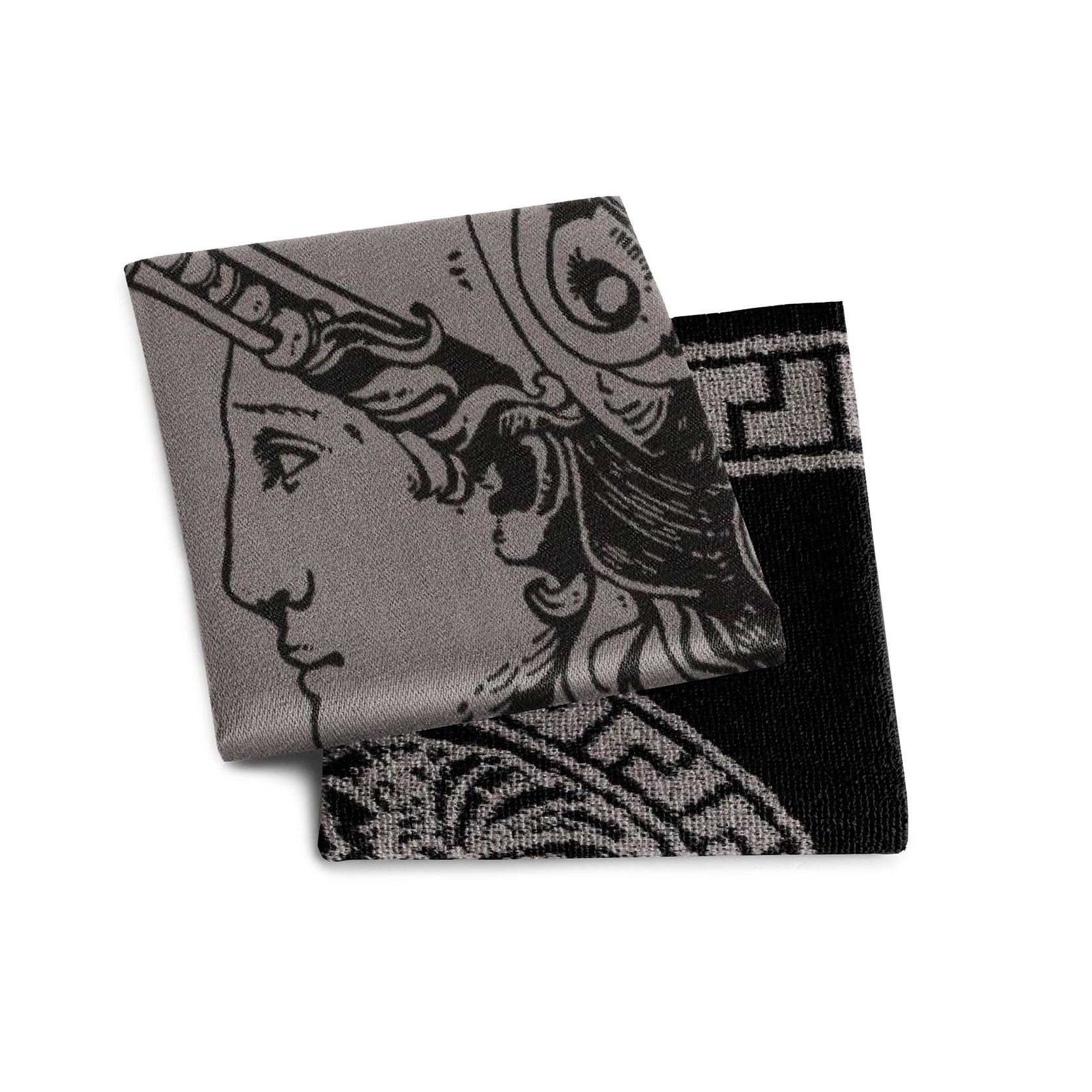 Keukenset Minerva | Grey