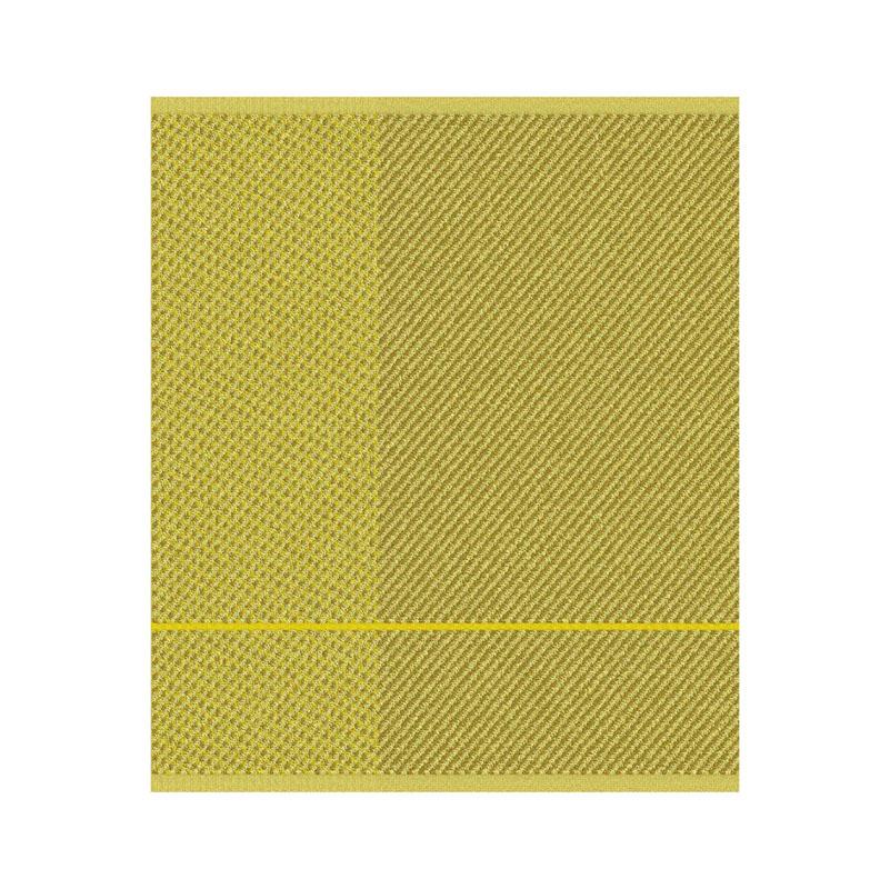 Keukendoek Blend   Sunflower   50 x 55 cm