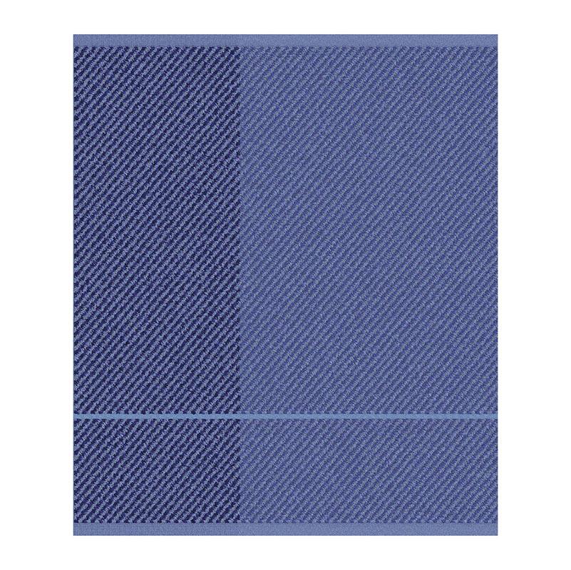 Keukendoek Blend   Violet   50 x 55 cm