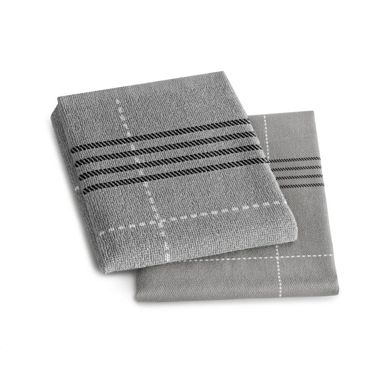 Keukenset Morvan Grey